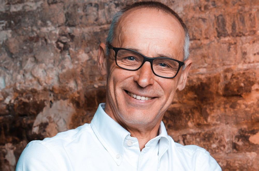 Schuhmann Ulrich Gf Schuhmann PB 2020