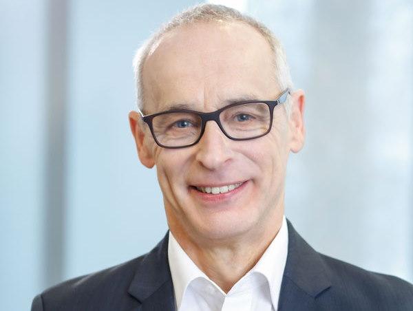 Schuhmann Ulrich Gf Schuhmann Personalberatung