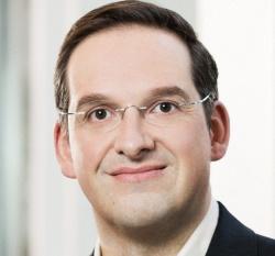 Schwichtenberg Joachim Ltg Muenchen Agentur Triljen