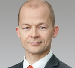 Seidel Heiner KomChef ThomasLloyd Group
