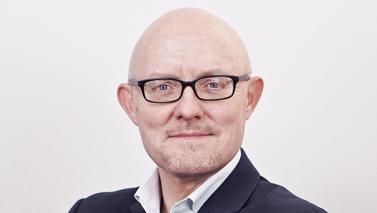 Siefke Andreas Gf PRH Hamburg 2018
