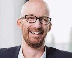 Sievers Bjoern Managing Director Edelman Muenchen II