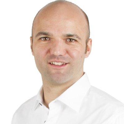 Spindler Tobias LtgMarketingkomm Messingschlager