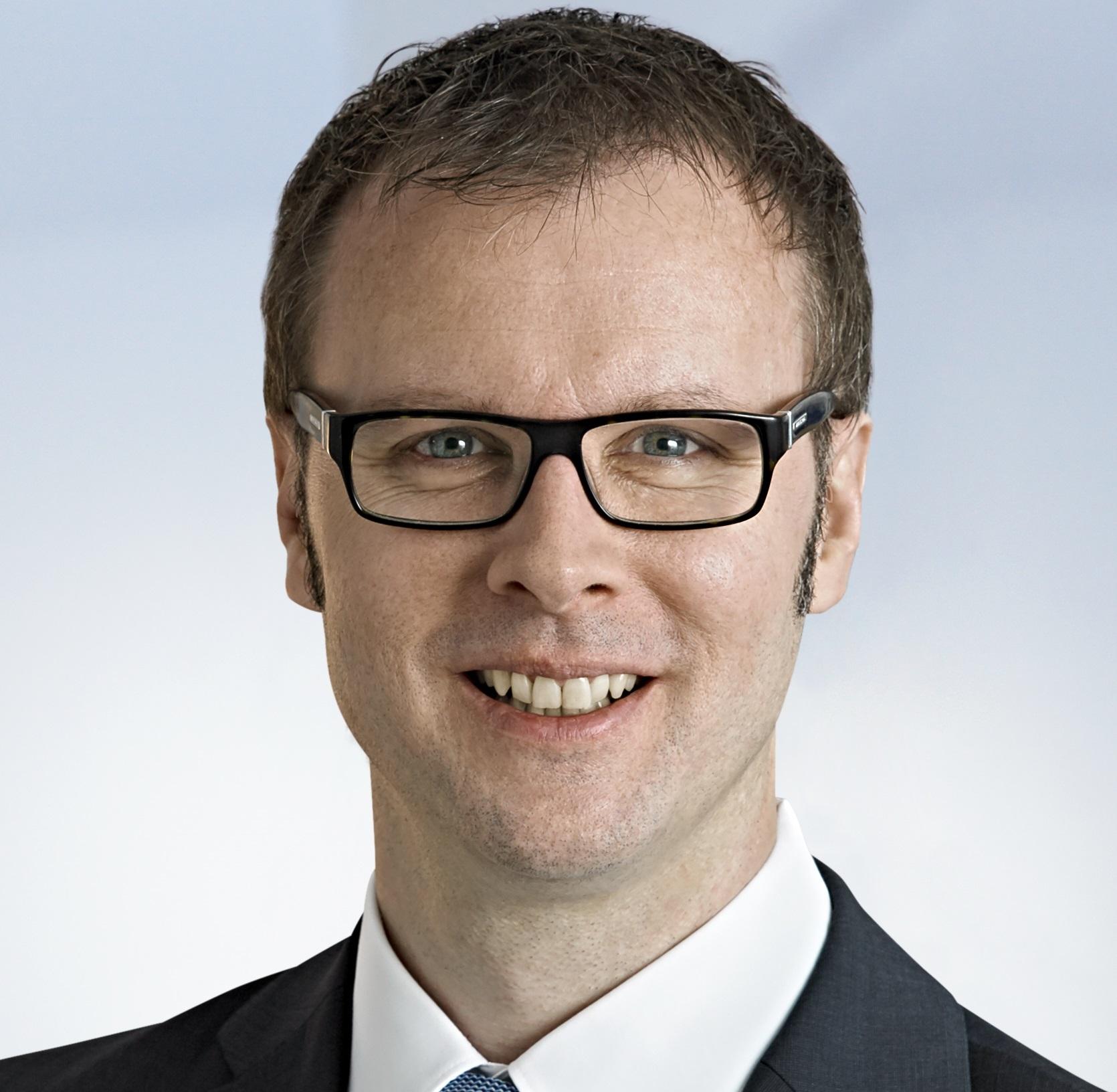 Stahlschmidt Ruediger KomChef Alloheim Sen Residenzen c BorisZorn