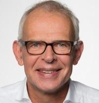 Stennei Volker Sprecher Presserat 2018