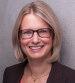 Struebing Beatrice KomChefin Stiftung Haus d kl Forscher
