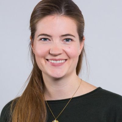 Anne Schnell
