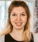Tacke Isabella PR Trainee Selinka Schmitz