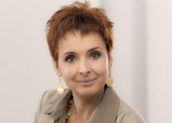 Tamble Melanie Gf Adenion GmbH