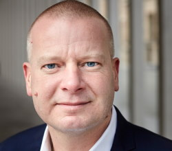 Thieme Matthias ChefRed Finanztest c Marc Brinkmeier
