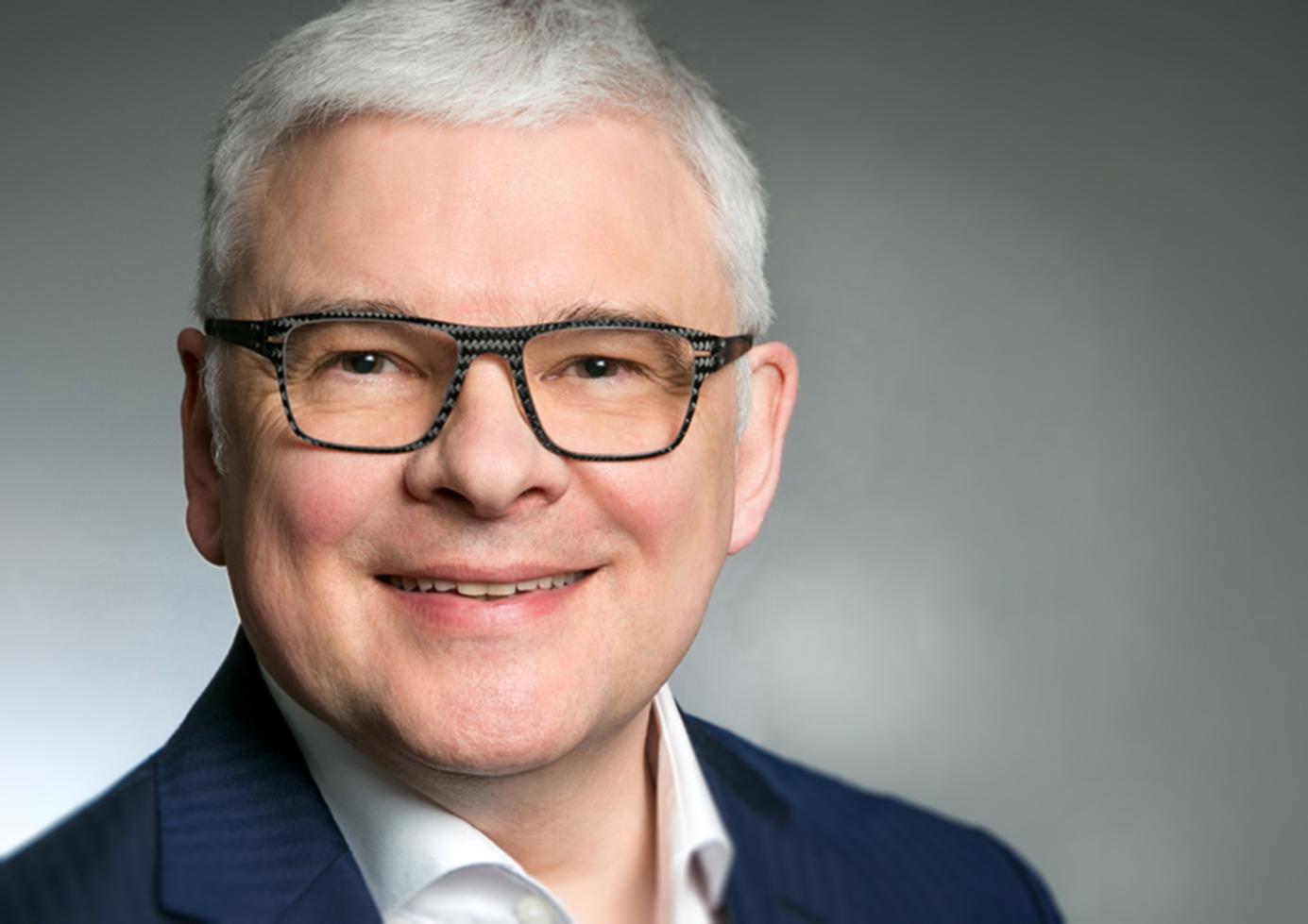 Treichel Klaus