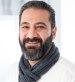 Ulas Kaysi Teamleiter Recherche news aktuell