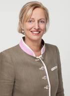 Anja von der Hagen