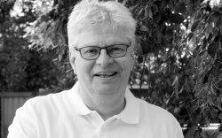 Van Spankeren Reinhard Ltg PR OeA Diakonie RWL