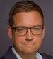 Wagner Harald CFO Haufe Group