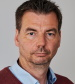 Walckhoff Dirk Arne SenConsultant Instinctif