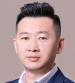 Wang Gordon Managing Director Uniplan Peking