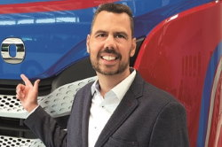 Wanner Patrick KomChef Iveco Margirus 2020 c Iveco