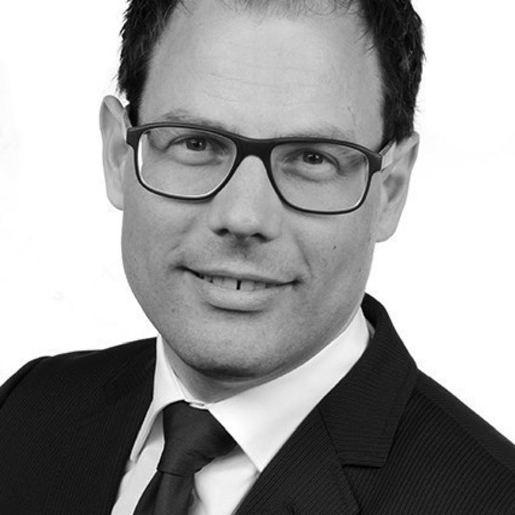 Weber Gerrit Pressespr InnenminNRW