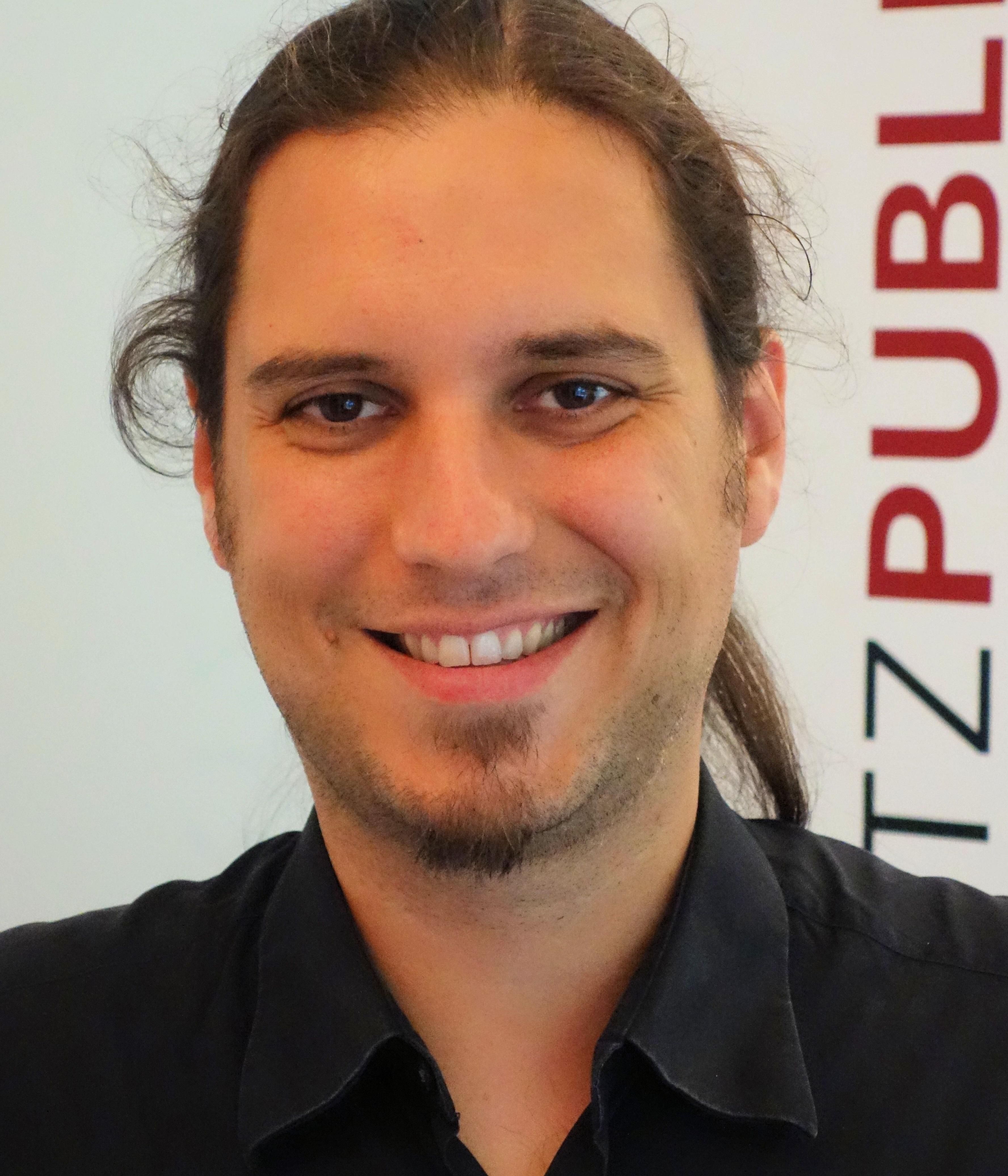 Weinstock Sebastian Berater SchwartzPR