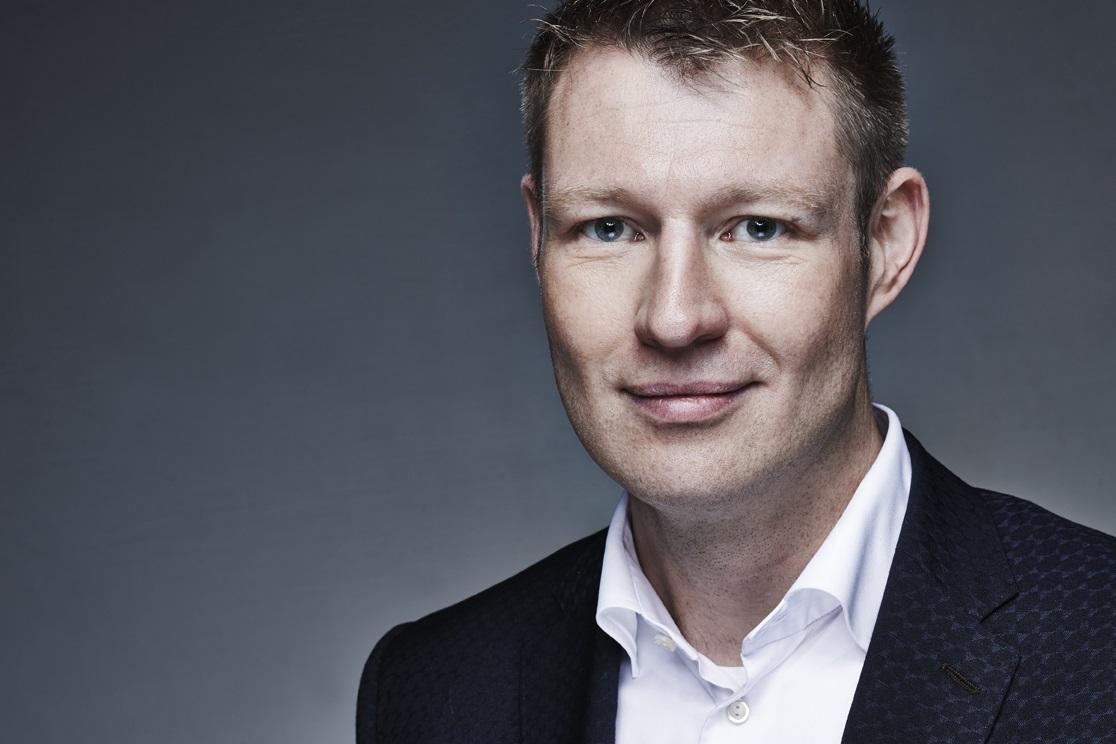 Wesselmann Matthias Vorstand fischerAppelt