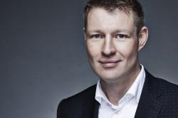 Wesselmann Matthias Vorstand fischerAppelt klein