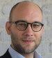 Wesselmann Tobias Consultant markenzeichen koeln