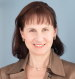 Wiesinger Karin PRVA Vorstand c Skills Sebastian Philipp