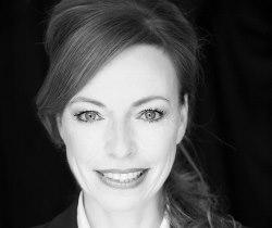 Winkler Beatrice HR Chefin Edelman DACH 2020