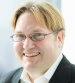 Wuehle Matthias SenConsultant TE Communications