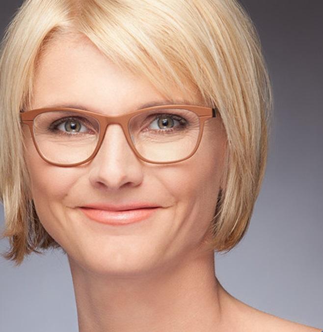 Wuellner Eva Komm NRW Finanzmin