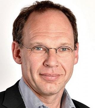 Wurster Thomas