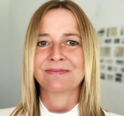 Zimmermann Patricia CFO IPG DXTRA