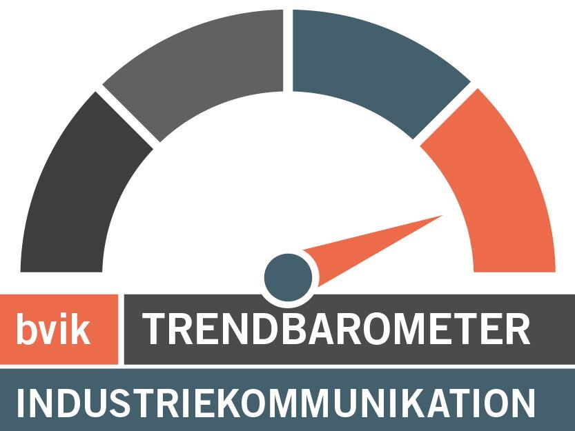Bvik Trendbarometer Keyvisual c bvik