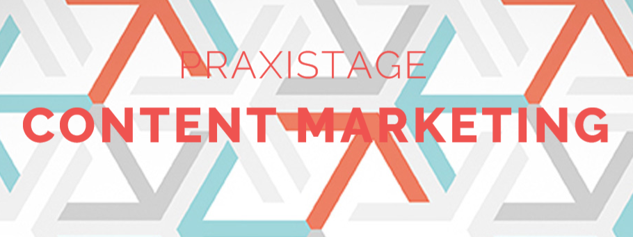 SCM Praxistage Cont Marketing Screen 2018