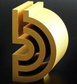 BoB Award B2B Communication Award