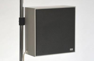 Braun Audio Heritage Lautsprecher