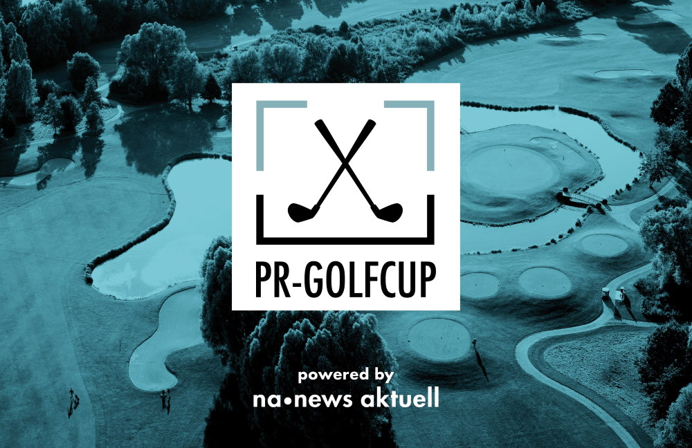 PR Golfclub 2019 Illustration