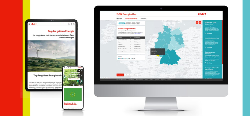 EON Energieatlas Screenshot 2020