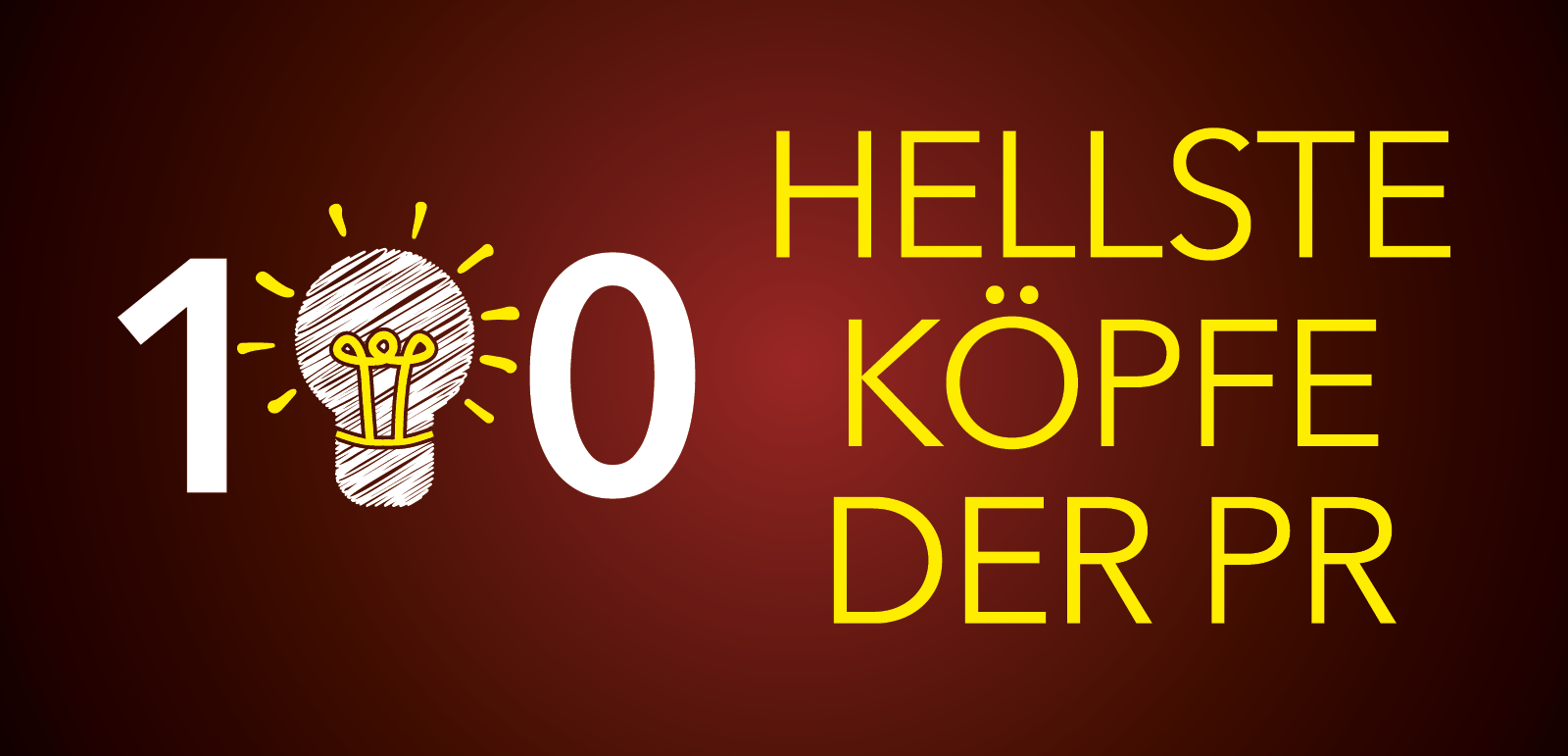 Helle Koepfe 100 Faktenkontor Rolke Forthmann