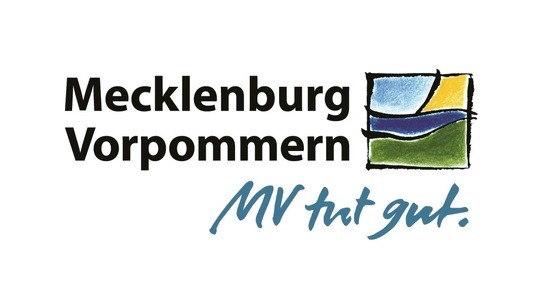 Mecklenburg Vorpommern tut gut Header 2020