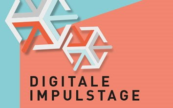 SCM Digitale Impulstage Banner