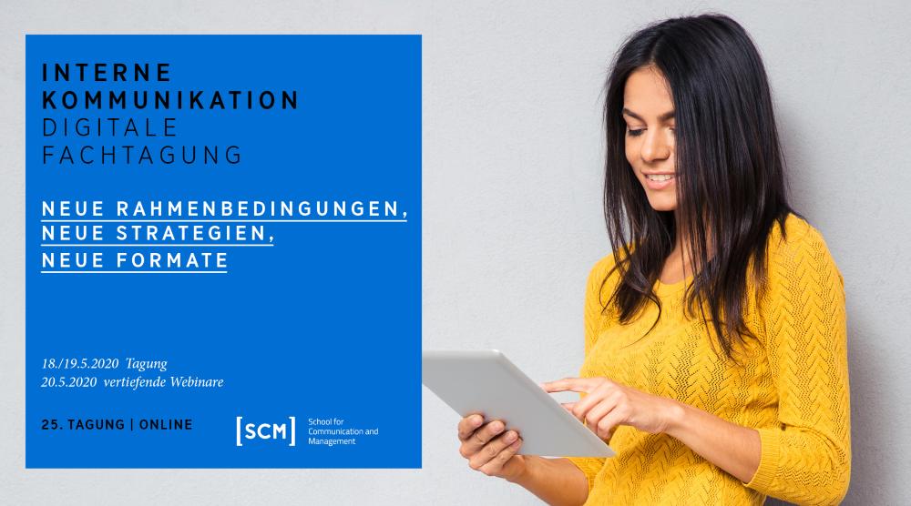 SCM Fachtagung Int Kom Banner 2020 Online