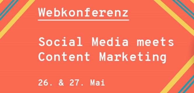 SCM Webkonferenz Mai 2020