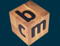BCM 2021 Header blau