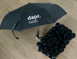 DAPR Schrim 2021