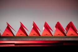 Digital Communication Award Preise