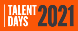 FGH Talent days 2021