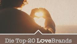 IMWF LoveBrands 082021