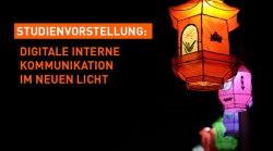 SCM Banner Studie Digitale Interne Kom 03201